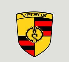 Versus Porsche Unisex T-Shirt