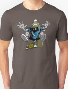 Kickflip T-Shirt