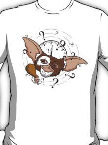 Killer Munchies T-Shirt
