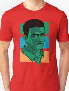 The Hood T-Shirt