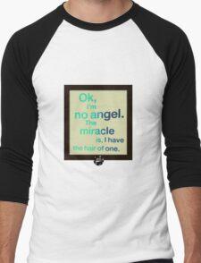 Ok im an Angel T-Shirt