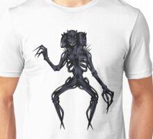 The Faces Unisex T-Shirt