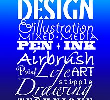 """Day 254 