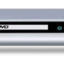 dvd players liquidation by johnystrong