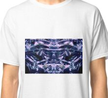 Space Blanket Classic T-Shirt