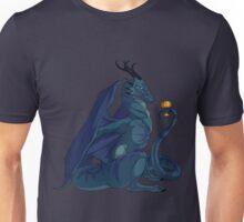 Chalice Drake Unisex T-Shirt