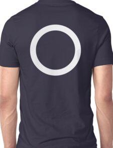 Littner Jacket Unisex T-Shirt