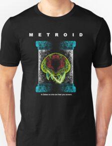 In Zebes... T-Shirt