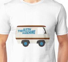 Meth Machine Unisex T-Shirt