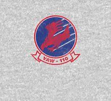 VAW-110 Unisex T-Shirt