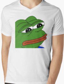 Trippy Pepe  T-Shirt