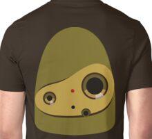 Laputa - Robot Unisex T-Shirt