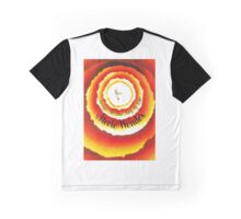 Songs In The key Of Life stevie wonder Tour BDN1 (1) Graphic T-Shirt