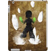 Get Bent :: Earth iPad Case/Skin