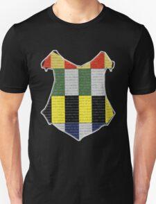 House Colors Unisex T-Shirt