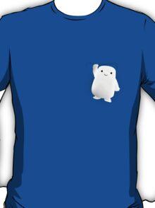 Adipose to Go T-Shirt