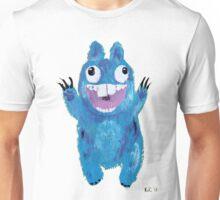 Kevin Unisex T-Shirt