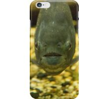 piranha   on many products... iPhone Case/Skin