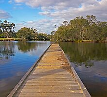 point reserve bassendean  by Elliot62