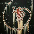 Dreamcatcher by Barbara Ingersoll