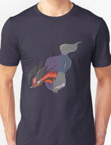 Yveltal T-Shirt
