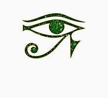 EYE of Horus/ Ra, reverse moon eye of Thoth/ Unisex T-Shirt