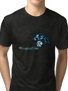 Armour Lock Tri-blend T-Shirt