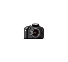 Search Canon Eos 600D Kit I Ef S18 55 Is Ii by rajuram430