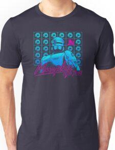 Murphy, It's You Unisex T-Shirt