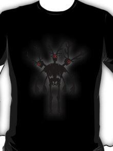Something Of Nightmares T-Shirt