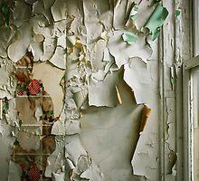 Detroit Kitsch by Bethany Helzer