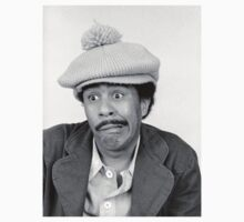 Superbad - Richard Pryor by Powerhaus93