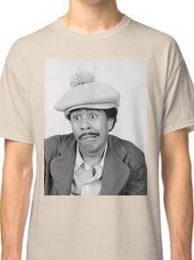 Superbad - Richard Pryor Classic T-Shirt