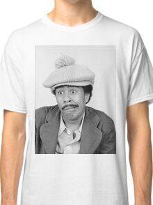 Superbad - Richard Pryor Classic T-Shirt