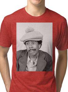 Superbad - Richard Pryor Tri-blend T-Shirt