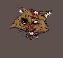 Zombie Cat T-Shirt