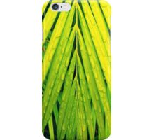 So Fresh  iPhone Case/Skin