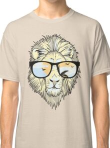 Funklion from LA Classic T-Shirt