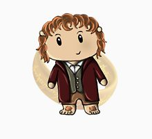 Bilbo Baggins | The Hobbit Unisex T-Shirt