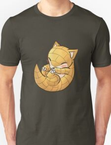 Baby Sandshrew T-Shirt