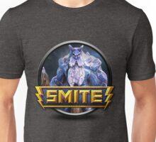 Smite Ymir Logo Unisex T-Shirt
