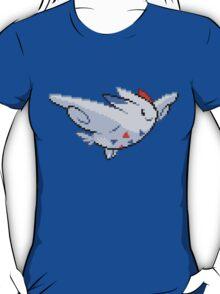 Pixel Togekiss T-Shirt