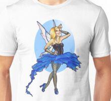 Get Some Sass Unisex T-Shirt