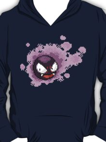 Pixel Gastly T-Shirt
