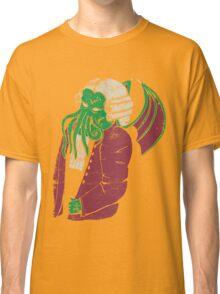 One Nation, Elder Gods Classic T-Shirt