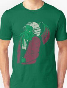 One Nation, Elder Gods T-Shirt