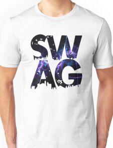 SWAG T -Shirts & Hoodies Unisex T-Shirt