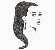 Katy Perry Black by seanings
