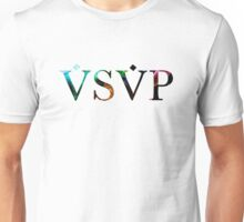 VSVP Asap T- Shirts & Hoodies Unisex T-Shirt