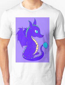 gragon Unisex T-Shirt